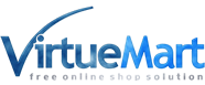 VirtueMart - Portal und Forum