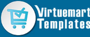 Virtuemart Templates for an awesome e-shop - VirtuemartTemplates.eu